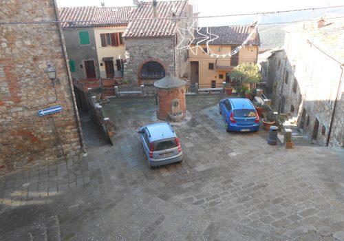 3_Piazzetta Cisterna